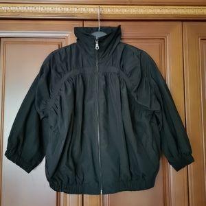 Armani Exchange Women's Jacket/Coat